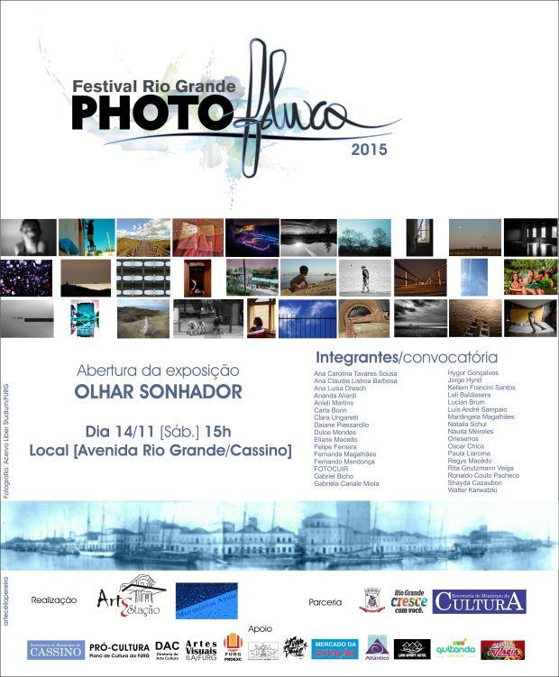 Cartaz expo Olhar Sonhador Photofluxo 2015(1)
